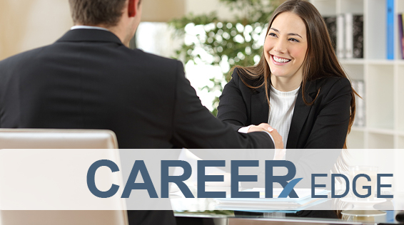 Career Edge Course: Pharmacist Job Interviewing Skills