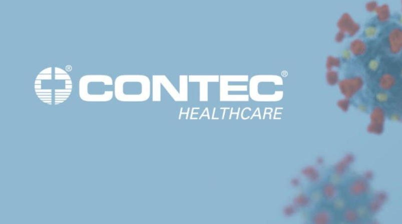 Contec Healthcare