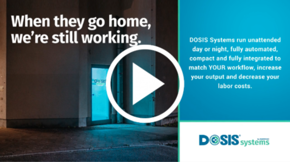 DOSIS Systems
