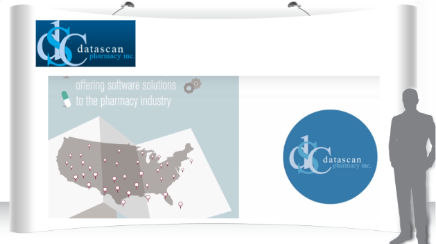 Datascan / DCS Pharmacy