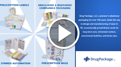 Drug Package