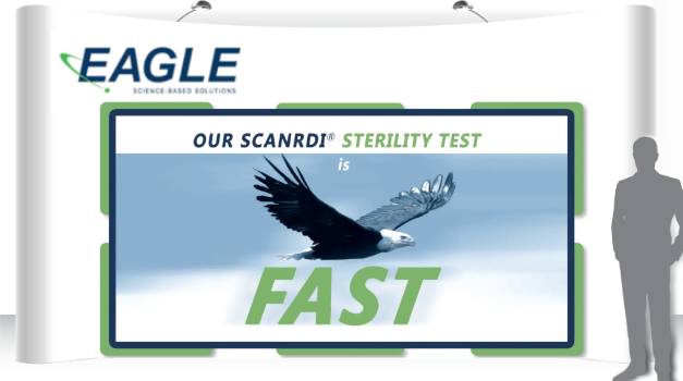Eagle Analytical Services