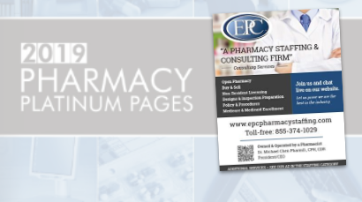 Empire Pharmacy Consultants