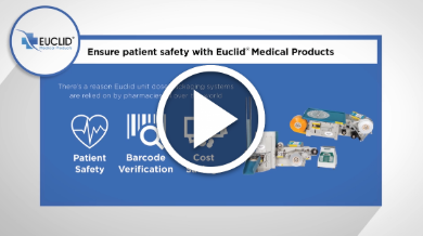 Euclid Medical Products