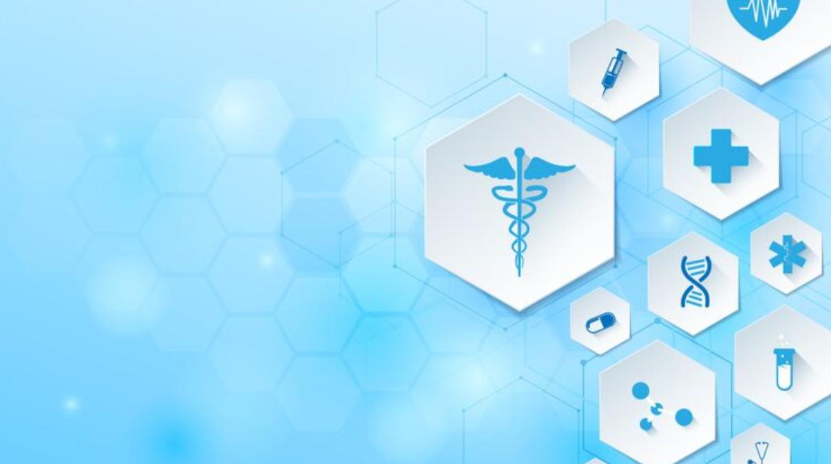 Generic Healthcare Photo