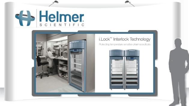 Helmer Scientific