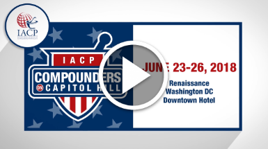 IACP Platinum Pages Video