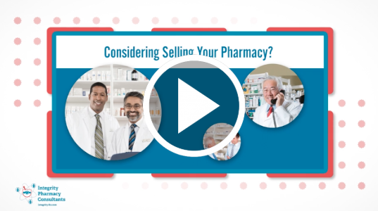 Integrity Pharmacy Consultants