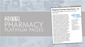 Integrity Pharmacy Consultants Profile