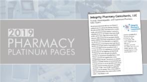 Integrity Pharmacy Consultants Profile