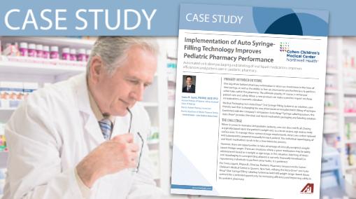 MPI (Case Study)