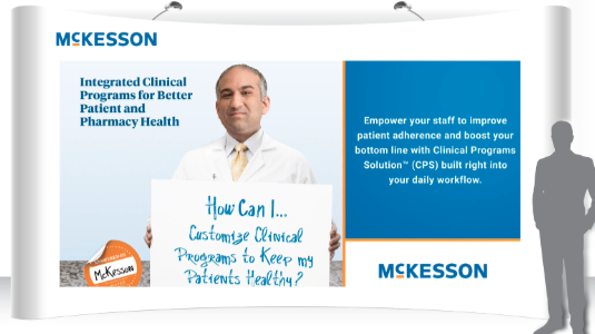McKesson Pharmacy Systems