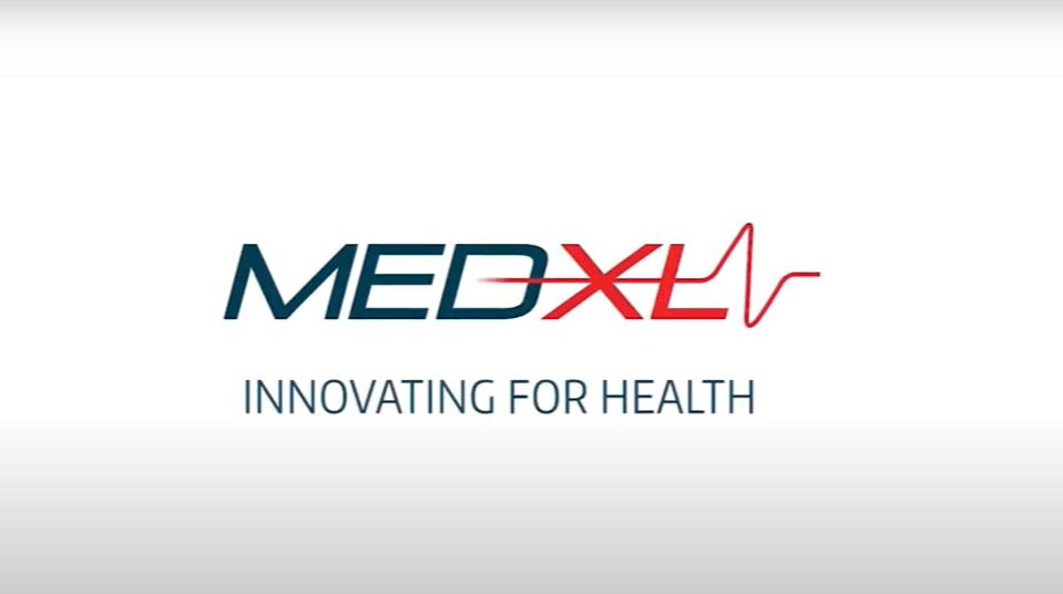 MedXL