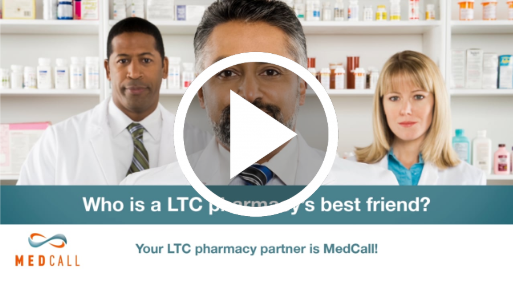 Medcall (Case Study) Complete Backup video