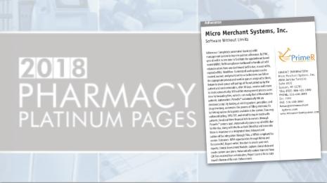 Micro Merchant Adherence Profile
