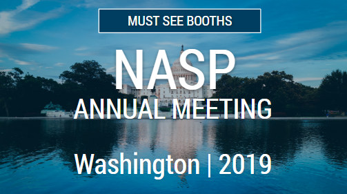 NASP Annual Meeting 2019