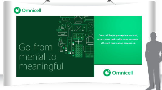 Omnicell