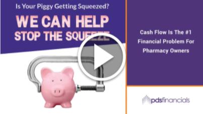 PDSfinancials