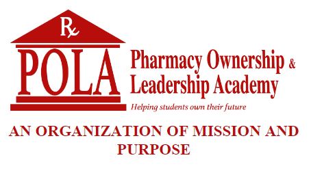 POLA Pharmacy Ownership