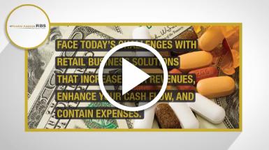 Pharm AssessRBS Video