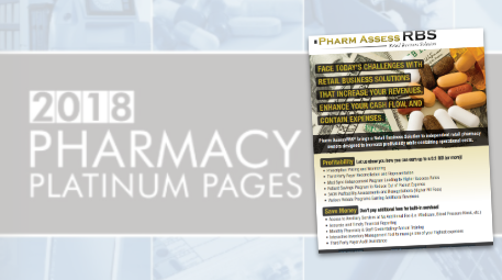 Pharm Assess Platinum Pages