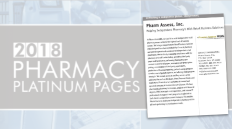 Pharm Assess Profile