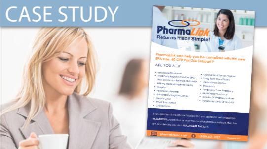 PharmaLink