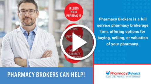 PharmacyBrokers