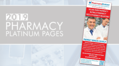 PharmacyBrokers