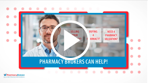 Pharmacy Brokers
