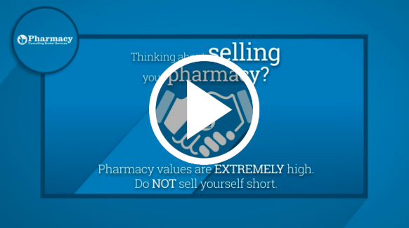 Pharmacy Consulting Broker Services