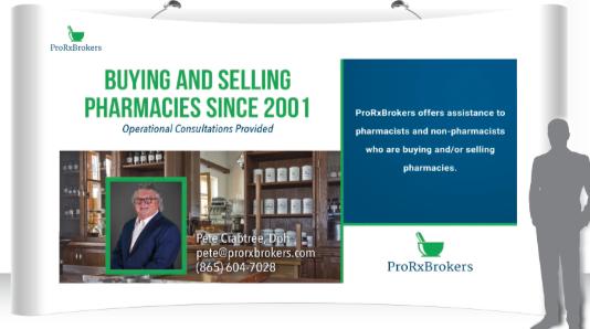 ProRxBrokers