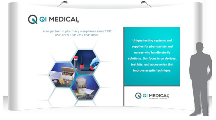 Q.I. Medical