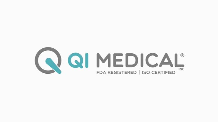 QI Medical
