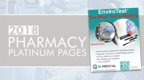 QI Medical Platinum Pages 2018