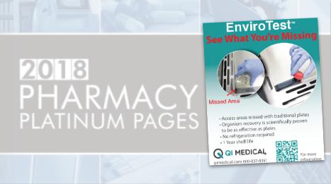 QI Medical Platinum Pages 2018