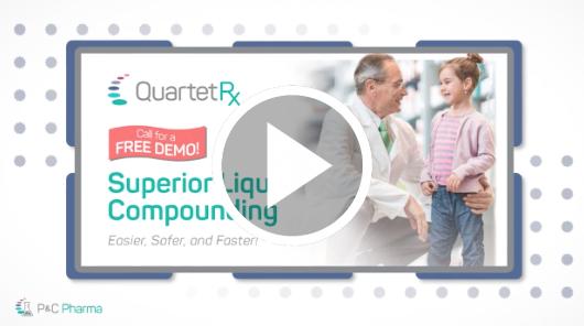 QuartetRx