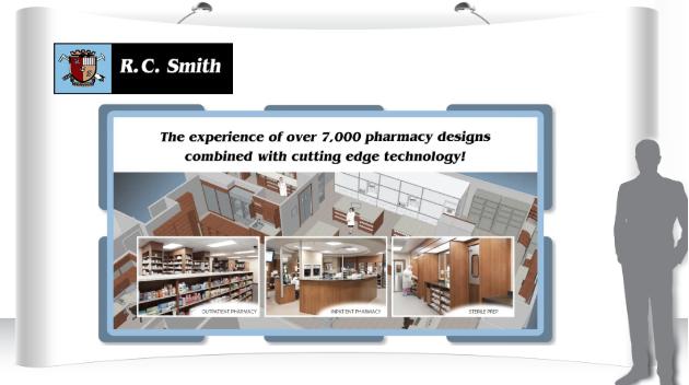 R.C. Smith Company