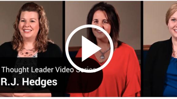 R.J Hedges & Associates