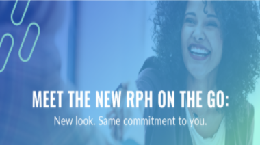 RPh on the go