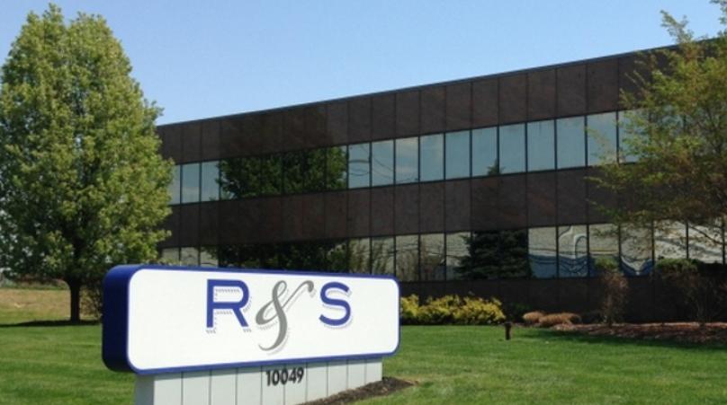 R&S Northeast