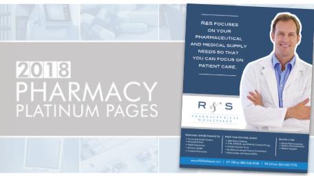 R&S Northeast Platinum Pages