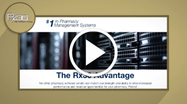 Rx30 Platinum Pages Video 2018