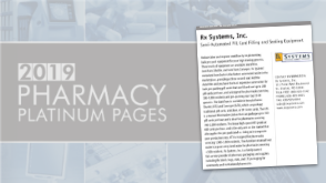 RxSystems Automation Profile
