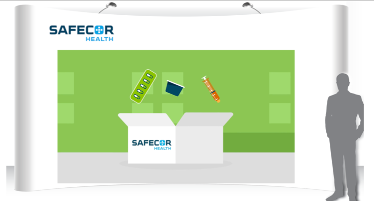 Safecor Health