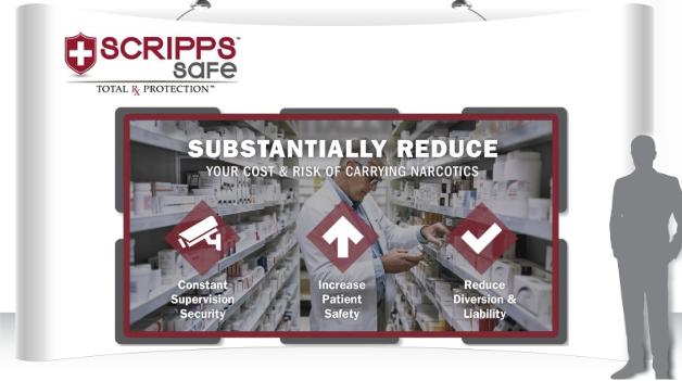 Scripps Safe
