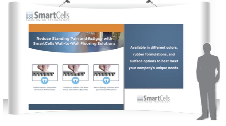 SmartCells