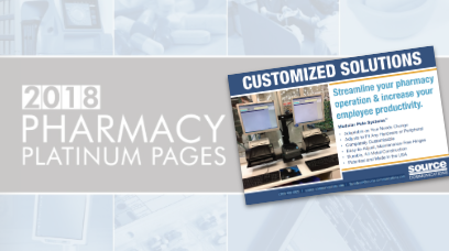 Source Communications Platinum Pages