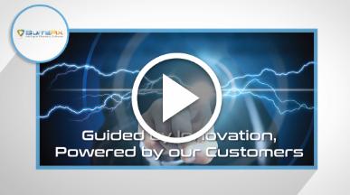 SuiteRx Platinum Pages Video