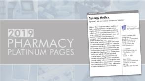 Synergy Medical Automation Profile